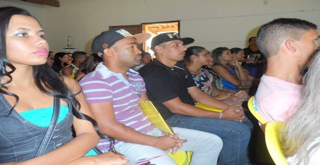 audienciallle00024