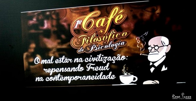 CAFEse00001